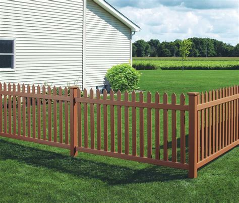 Beautiful Beds composite fence panels roof fence amp futons installing