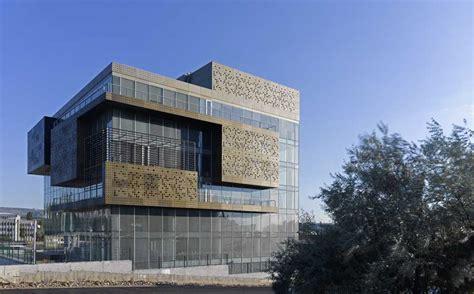 turkish zeytinkaya residences i want to build a house like this turkey architecture turkish buildings e architect