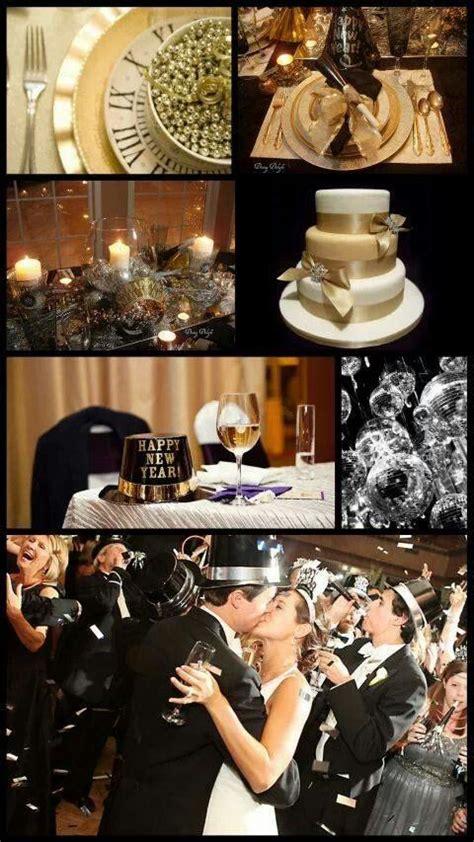 new years wedding new years 2018 wedding new years wedding new years weddings