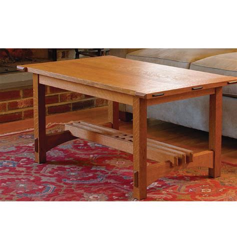 coffee table woodworking plans coffee table woodworking plans white coffee