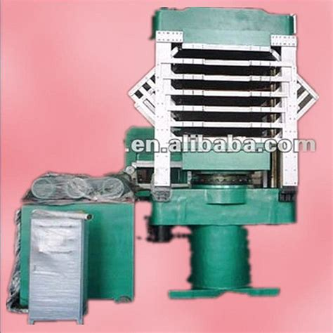 slipper machine plate foaming equipment slipper machine