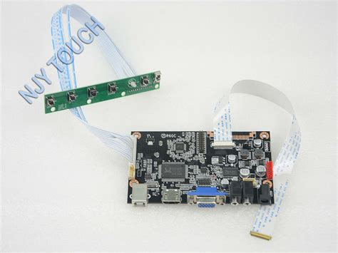 Board Lcd 14inch compare prices on 14 pin vga shopping buy low