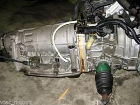Subaru Transmission Subaru Transmission Ebay