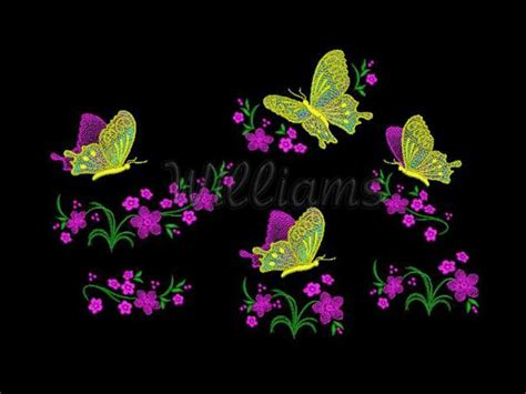 Free Design Embroidery Jef | free embroidery designs jef embroidery designs