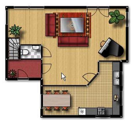 floor planer floor planner ponturibune ro