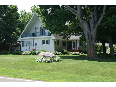 twilight real estate twilight wv homes for sale zillow 39567 twilight road onamia mn 56359 mls 4730590