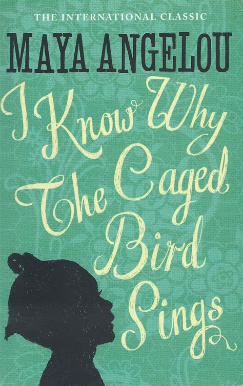 caged books book cover i why the caged bird sings moments of