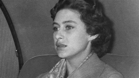 Pictures Of Princess Margaret why princess margaret sacrificed love for the crown