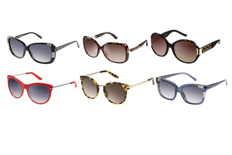 guess 2014 sunglasses images