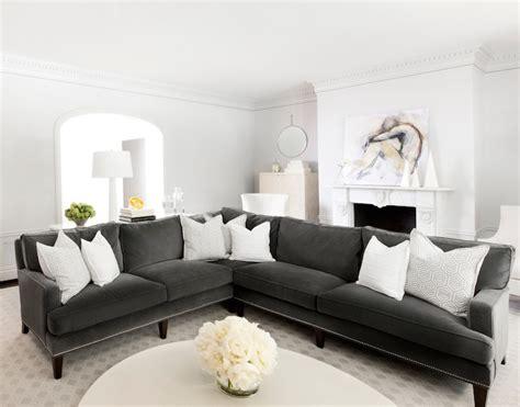 living room crown molding design ideas