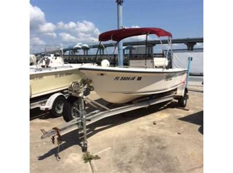 boats for sale st augustine florida key west 1720 cc boats for sale in st augustine florida