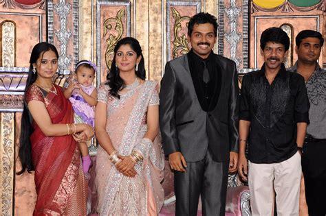Karthi Ranjani Baby Shower by Actor Karthi Ranjani Baby Photos Www Pixshark