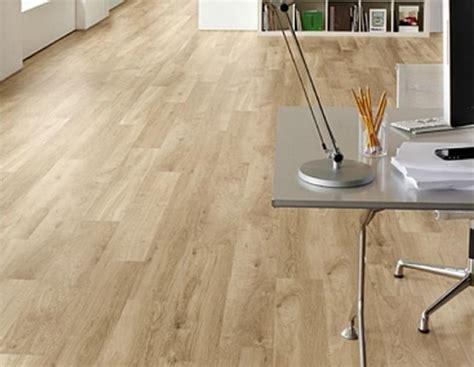 Pvc Flooring That Looks Like Wood by Pvc Flooring That Looks Like Wood Ideas For Your Home