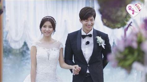 dramacool we got married song jae rim kim so eun ep 11 eng sub akinaz89 s blog