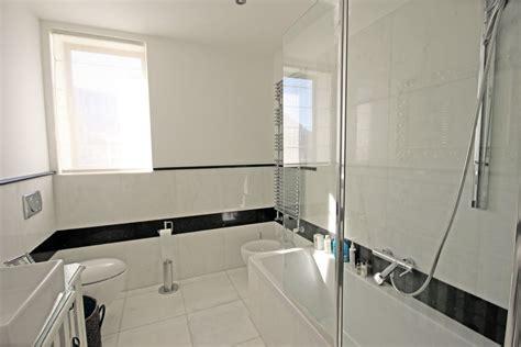 montecarlo appartamenti monte carlo appartamento vendita vicino al casin 242