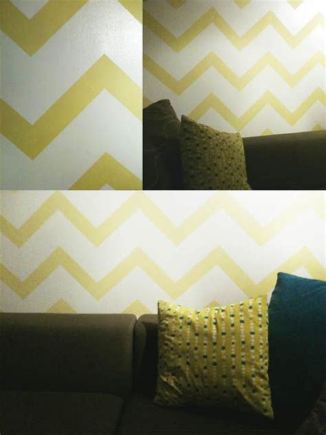zig zag pattern on wall 17 best images about chevrons on pinterest zig zag wall