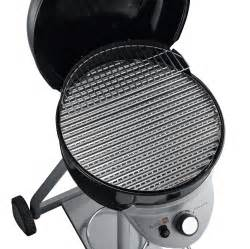 Char Broil Patio Bistro 240 Gas by Char Broil Patio Bistro 240 Gas Bbq The Barbecue Store Spain