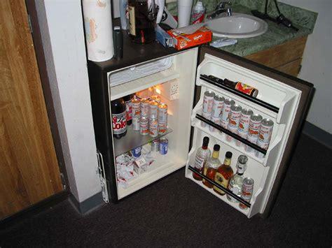 post your fridge liquor cabinet thread