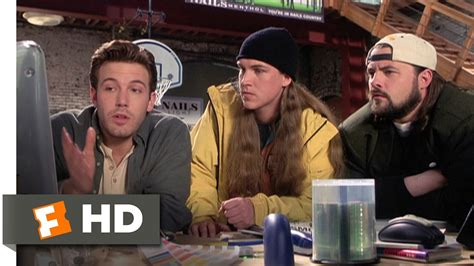 And Silent Bob the gallery for gt and silent bob strike back cast