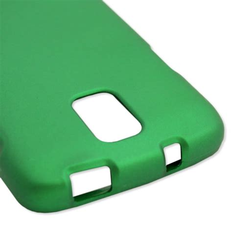 storing rubber sts for samsung galaxy s4 active i537 slim plastic rubber