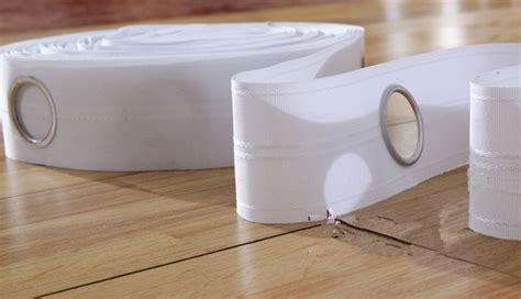 drapery grommet tape online get cheap grommet tape aliexpress com alibaba group