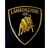 Pin Lamborghini Aventador Super Car Novelty Cake Susies