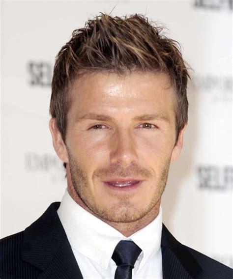 Beckham 5 In 1 15819 how to get david beckham s undercut haircut 27 david beckham hairstyles beckhamhair