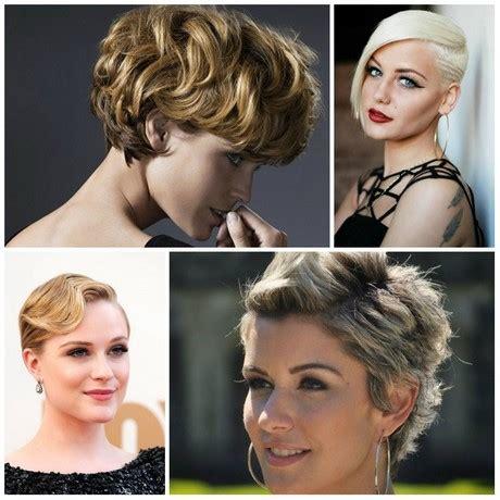 short haircut trends 2017 short hair trends for 2017