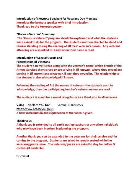 emcee script for christmas program of teachers emcee script