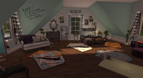 Raumfarben Beispiele by Wandfarben F 252 R Das Schlafzimmer Tipps Beispiele