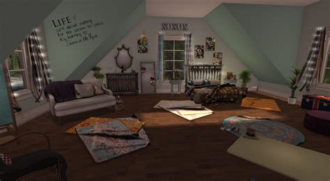 schlafzimmer wandfarbe ideen wandfarben