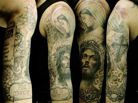 tattoo oriental religiosa foto 8980 mundo das tatuagens