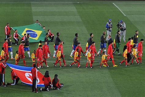 film china football file fifa world cup 2010 brazil north korea 3 jpg