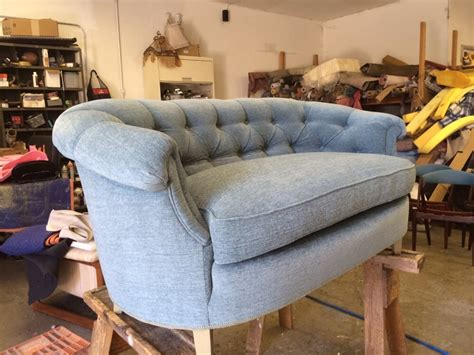 Upholstery Oakland Gonzalez Upholstery 230 Photos Amp 20 Reviews Furniture