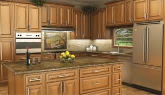wholesale kitchen cabinets atlanta superb wholesale kitchen cabinets atlanta greenvirals style
