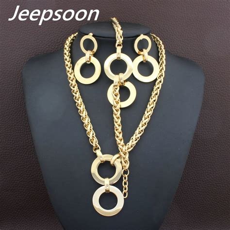 selling jewelry selling fashion stainless steel jewelry plated