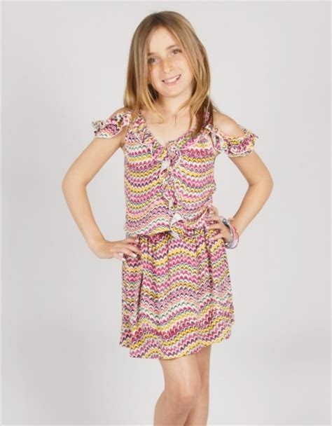 modern dress pattern design kids patterns dresses 2013 modern fashion styles