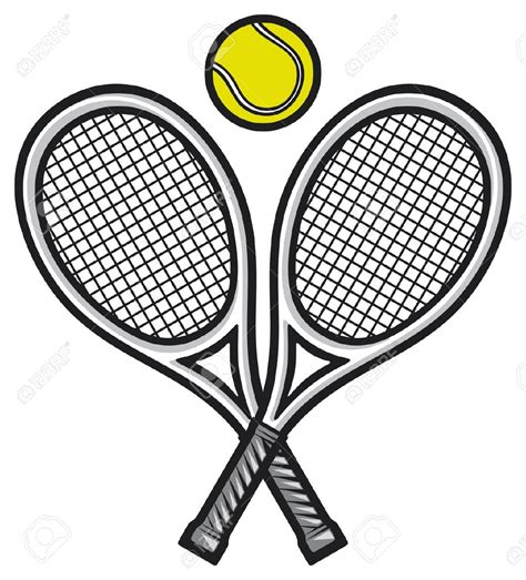 animated clipart animated tennis clipart 101 clip