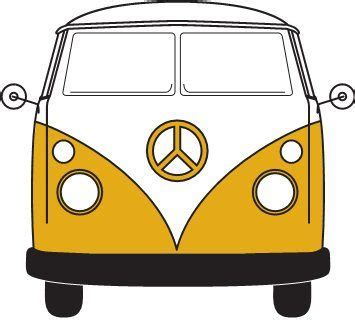 volkswagen clipart vw clipart cliparts co