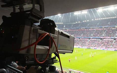 Kamera Merk Sport jenis kamera yang dipakai di piala dunia 2014 nyu windows portal indonesia