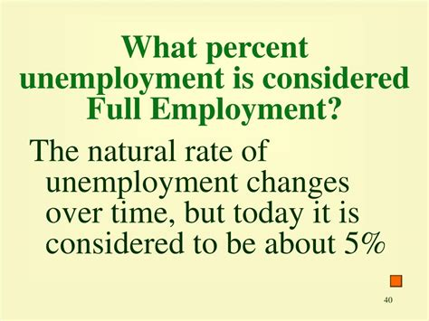 what iz unemployment ppt chapter 16 business cycles and unemployment