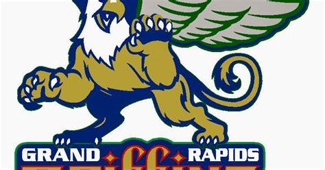 Grand Rapids Records Hockey History Hub Grand Rapids Griffins Scoring Records