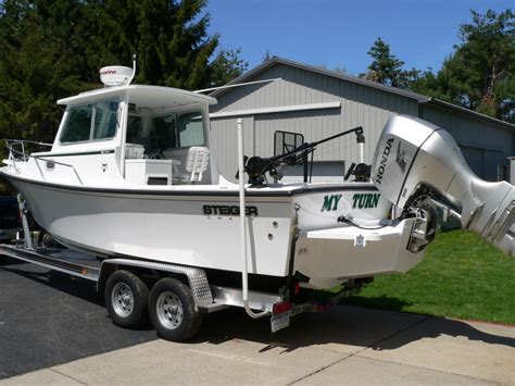 where is the transom on a boat post pics of boat name on transom of your outboard vessel