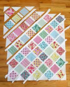 25 best ideas about baby patchwork quilt on