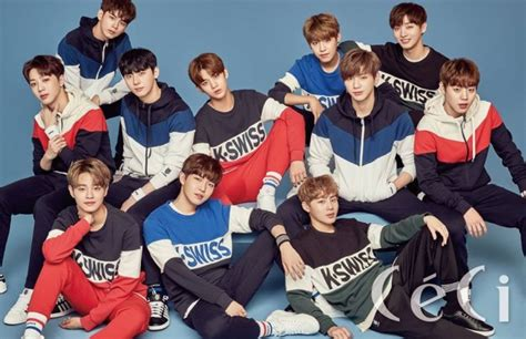 dramanice wanna one go wanna one go for comfy cute in k swiss for ceci