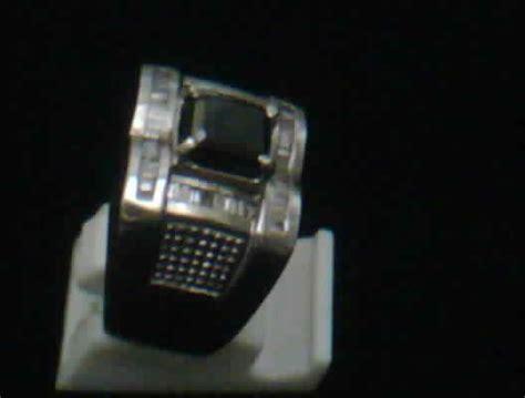 Cincin Emas Putih Kombinasi Mata 9 Berlian Banjar Dan Berlian Eropa 301 moved permanently