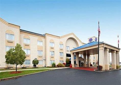 Comfort Inn Fort Wayne Indiana by Banquet Space Picture Of Comfort Suites Fort Wayne Fort