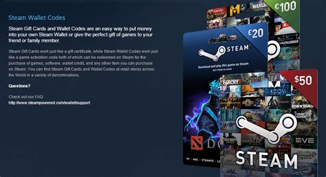 Steam Gift Card Christmas - 50 steam psn gift card for 40 as ebay gets into