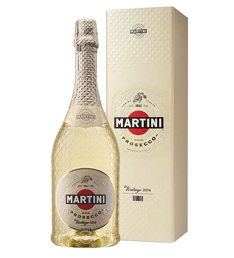 martini vintage martini vintage prosecco how a drinks legend is trying to