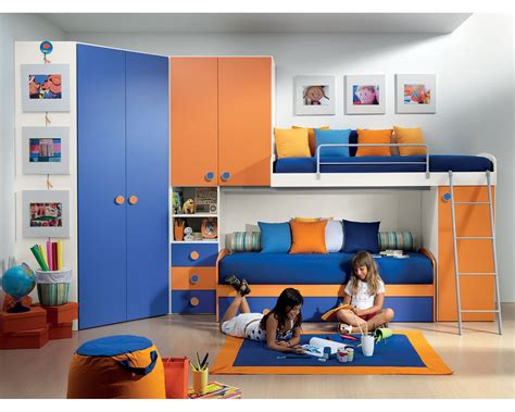 colori per da letto bambini da letto bimbo varie dimensioni vari colori
